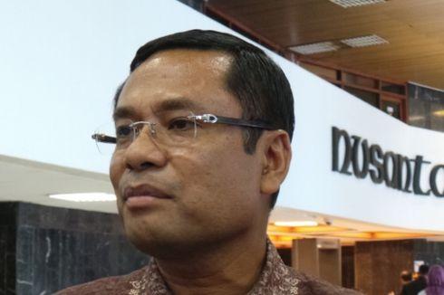 Hanura: Teriak APBN Jebol, Presiden Kok Minta Pesawat Pribadi?