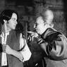 Sinopsis Bram Stoker's Dracula, Dendam Sang Drakula, Segera di Netflix