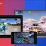 Facebook Luncurkan Layanan Cloud Gaming untuk Desktop dan Android
