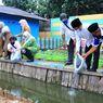 Kelurahan Sukajadi di Kota Tangerang Masih Nol Kasus Covid-19, Ini Kata Lurahnya