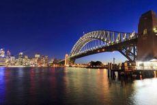 Naik Qantas, Dapatkan Harga Spesial untuk Nikmati Atraksi di Australia