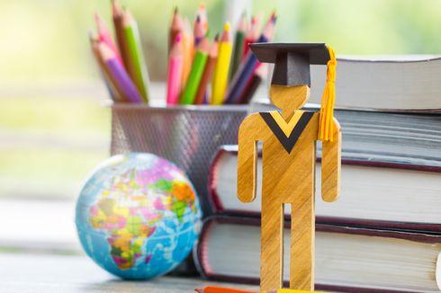 Ini yang Perlu Disiapkan jika Ambil Beasiswa Luar Negeri