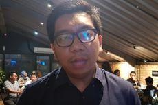 Imigrasi Akui Harun Masiku di Indonesia, ICW: Menkumham dan Pimpinan KPK Sebar Hoaks
