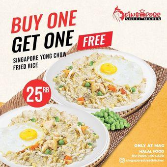 promo september dari singapore street kitchen