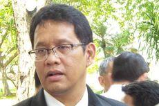 Sah, Presiden Jokowi Lantik Purbaya Yudhi Sadewa Sebagai Ketua LPS