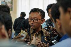 Blokir Internet di Papua, Presiden Jokowi Digugat Melanggar Kemerdekaan Pers