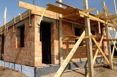 REI Usulkan Uang Muka Rumah Bersubsidi Rp 1 Juta