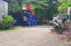 Indonesian Counterterrorist Police Kill 2 Militants in Raid On Terrorist Cell