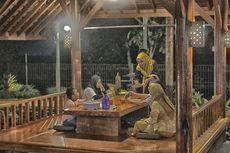 7 Tempat Makan Keluarga Sekitar Jatim Park 3 Kota Batu