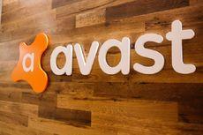 Antivirus Avast Dilaporkan Jual Data
