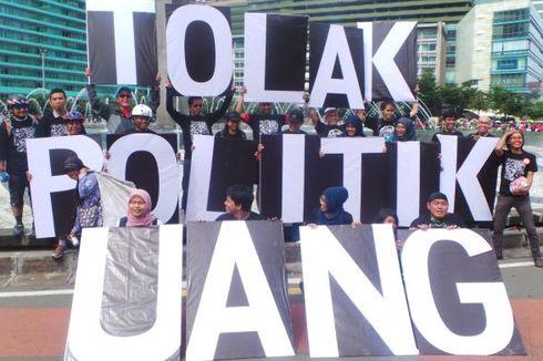 Bawaslu DKI Jakarta Buka