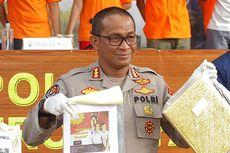 Tangkap Komplotan Pencuri Motor, Polisi: Penadahnya Bisa Tampung 10 Unit Per Hari