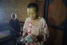 Petir, Desa Ramah Penyandang Gangguan Jiwa