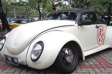 VW Kodok
