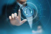 PGN: Contact Center Harus Jadi Garda Depan Pelayanan dan Bisnis Perusahaan
