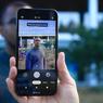 Google Luncurkan Aplikasi Camera Go untuk Ponsel