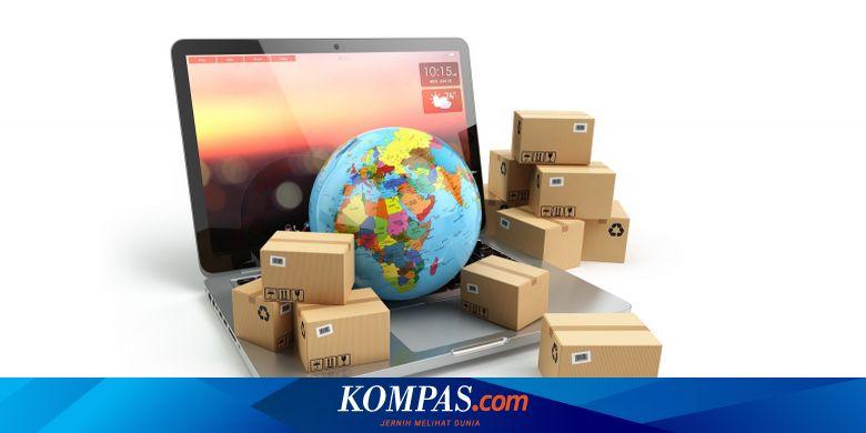 SAPX Di Tengah PSBB, Transaksi SAP Express Melonjak Hingga 30 Persen