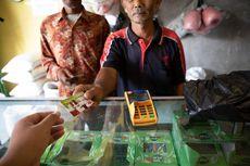 Kartu Tani Punya Banyak Manfaat, Distribusinya di Sukabumi Sudah 90 Persen