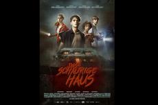 Sinopsis The Strange House, Teror di Rumah Baru