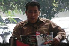 KPK Periksa Anak Buah Nazaruddin Terkait Hambalang