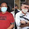 Saksi Mengaku Diperintah Pengacara John Kei untuk Tagih Rp 1 Miliar ke Nus Kei