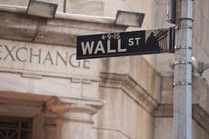 Joe Biden Resmi Jadi Presiden Amerika Serikat, Wall Street Cetak Rekor