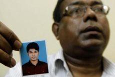 Berniat Ledakkan Bank Federal AS, Pemuda Banglades Dibui 30 Tahun