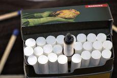 Gambar Peringatan pada Bungkus Rokok Efektif Kurangi Perokok, Ahli Jelaskan