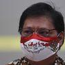 Menko Airlangga: Kantor di Jakarta Terapkan