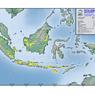BMKG Deteksi 14 Titik Panas di Indonesia, Ini yang Harus Diwaspadai
