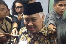 Din Syamsuddin Minta Pejabat Hati-hati Saat Bicara Isu SARA
