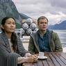 Sinopsis Downsizing, Kehidupan Matt Damon di Dunia Mini