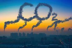 Emisi Masih Meningkat, Aksi Iklim Negara G20 Menjauh dari Ambang Batas 1,5 Derajat Celsius