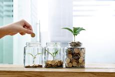 [KURASI KOMPASIANA] Literasi Keuangan bagi Keluarga | Salahkah Istri Berkuasa Mengatur Keuangan?