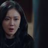 Sinopsis Sell Your Haunted House Episode 4, Oh In-Bum dan Hong Ji A Hadapi Kasus Baru