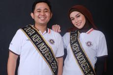Cerita Marta Sari, Si Duta Kopi Indonesia, Terus Promosikan Kopi Petani di Masa Pandemi
