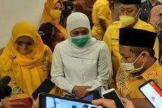 Syaikhona Kholil Bangkalan Diusulkan Mendapat Gelar Pahlawan Nasional, Ini Penjelasan Khofifah...
