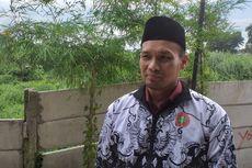 64 Kepala SMP Mundur karena Diperas, PGRI Riau Lapor Polisi