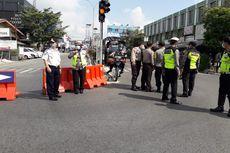 Aturan dan Daftar 43 Daerah di Luar Jawa-Bali yang Diperketat Seiring Perpanjangan PPKM Mikro