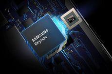 Bocoran Performa Chip Exynos 2200, Lebih Kencang dari Apple A14 Bionic?