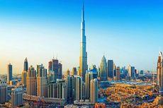 Dubai Buka untuk Turis Asing, Simak 7 Fakta Menariknya