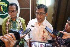 Pemprov Kaltim Akan Undang Kerabat Kesultanan Kutai Bahas soal Ibu Kota Negara