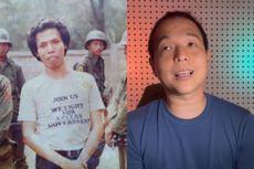 Ernest Prakasa Peringati Milad ke-70 Dono Warkop DKI, Singgung Kewajiban Seorang Komedian