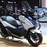 Diskon Skutik 250 cc Tembus Puluhan Juta Rupiah