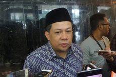 Fahri Hamzah Minta Polri Usut Teror ke Rumah Ketua Fraksi PKS