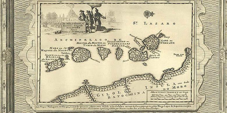 sistem perdagangan samudra samudra ap sejarah indonesia