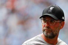 Liverpool Terancam Kehilangan Lima Pilar Utama