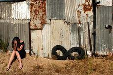 Di India, Seorang Ayah Perkosa Lima Putrinya