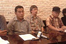 Perppu Pilkada Dianggap Permainan SBY untuk Manipulasi Suara Rakyat