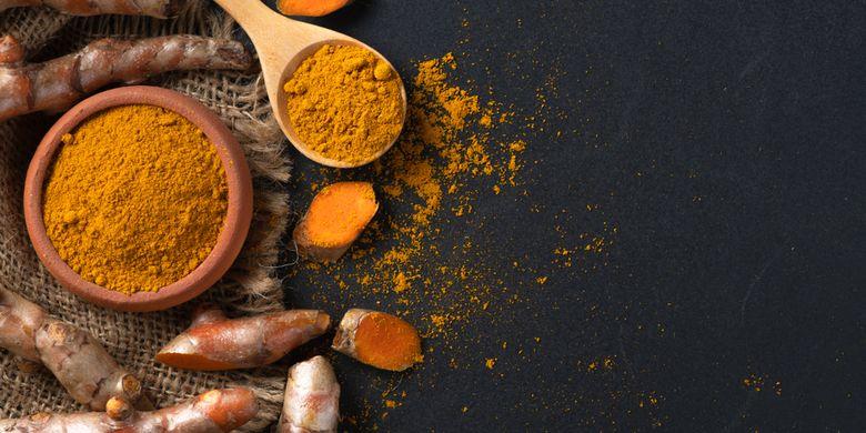 Supliment alimentar, Inflanat Curcumin 95 - 30 capsule